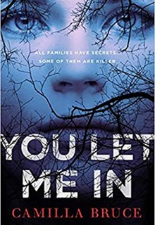 When Does You Let Me In Thriller Release? 2020 Mystery Thriller Releases