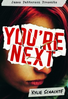 When Will You're Next Novel Come Out? 2020 YA LGBT Mystery Releases