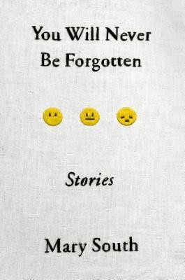 You Will Never Be Forgotten: Stories Release Date? 2020 Short Stories Releases