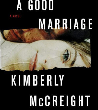 A Good Marriage By Kimberly McCreight Release Date? 2020 Mystery & Thriller Releases