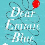 When Will Dear Emmie Blue By Lia Louis Release? 2020 Contemporary Fiction Releases