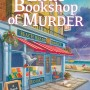 Little Bookshop Of Murder By Maggie Blackburn Release Date? 2020 Mystery Releases