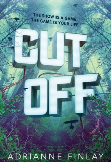 When Will Cut Off By Adrianne Finlay Release? 2020 YA Science Fiction Releases