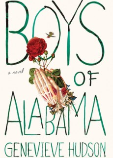 When Doe Boys Of Alabama By Genevieve Hudson Come Out? 2020 YA Contemporary LGBT Releases