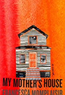 My Mother's House By Francesca Momplaisir Release Date? 2020 Contemporary Mystery Thriller Releases