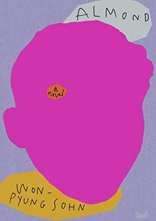 When Does Almond By Won-pyung Sohn Come Out? 2020 YA Fiction Releases