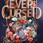 Ever Cursed By Corey Ann Haydu Release Date? 2020 YA Fantasy Releases