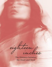 Eighteen Inches By Mirtha Michelle Castro Mármol Released? 2020 Poetry Releases