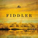 Simon The Fiddler By Paulette Jiles Released? 2020 Historical Fiction Releases