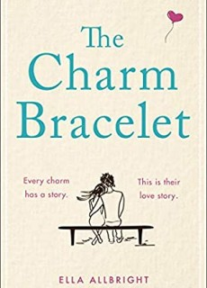 When Will The Charm Bracelet By Ella Allbright Come Out? 2020 Romance Releases