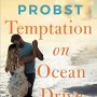 Jennifer Probst - Temptation On Ocean Drive Release Date? 2020 Contemporary Romance Releases