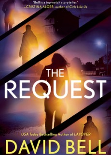 When Does The Request By David Bell Come Out? 2020 Mystery Thriller Releases