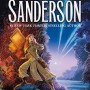 Brandon Sanderson - Rhythm Of War Release Date? 2020 Science Fiction Fantasy Releases