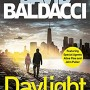 When Does Daylight - An Atlee Pine Thriller Book 3 Come Out? David Baldacci 2020 Release