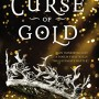 A Curse Of Gold By Annie Sullivan Release Date? 2020 YA Fantasy & Mythology Releases