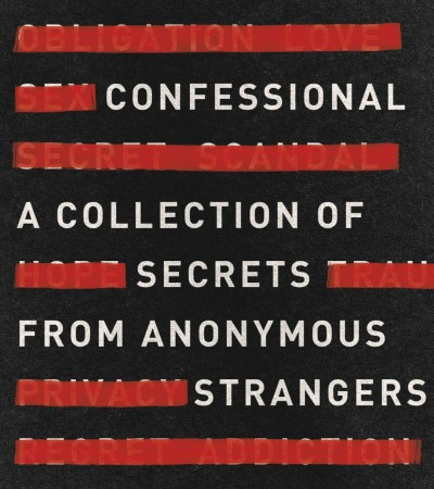 When Does Craigslist Confessional By Helena Dea Bala Come Out? 2020 Autobiography & Memoir Releases
