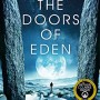 When Does The Doors Of Eden By Adrian Tchaikovsky Come Out? 2020 Science Fiction Releases