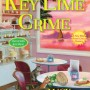 The Key Lime Crime By Lucy Burdette Release Date? 2020 Cozy Mystery Releases