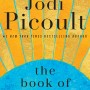 Jodi Picoult - The Book Of Two Ways Release Date? 2020 Contemporary Romance Releases
