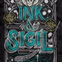 When Will Ink & Sigil By Kevin Hearne Release? 2020 Urban Fantasy Releases