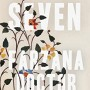 When Does Seven By Farzana Doctor Come Out? 2020 Cultural Fiction Releases