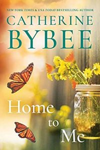 Catherine Bybee - Home To Me (Canyon Creek #2) Releases Today? 2020 Contemporary Romance Releases