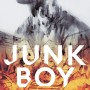 When Will Junk Boy By Tony Abbott Release? 2020 LGBT & YA Contemporary Poetry Releases