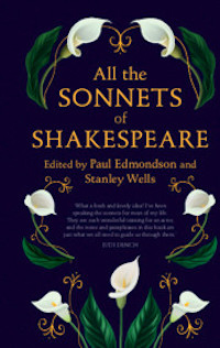All The Sonnets Of Shakespeare By William Shakespeare Release Date? 2020 Poetry Releases