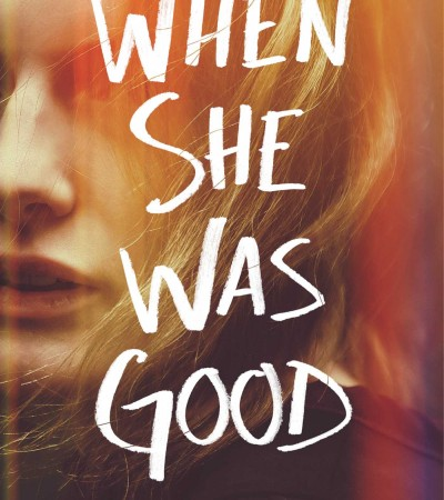 When She Was Good By Michael Robotham Release Date? 2020 Mystery Thriller Releases
