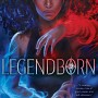 When Does Legendborn By Tracy Deonn Come Out? 2020 YA Fantasy Releases