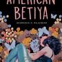 American Betiya By Anuradha D. Rajurkar Release Date? 2021 YA Contemporary Romance