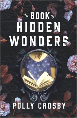 When Will The Book Of Hidden Wonders By Polly Crosby Release? 2020 Contemporary Mystery Releases