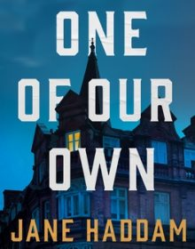 When Will One Of Our Own (Gregor Demarkian #30) By Jane Haddam Release? 2020 Mystery Releases