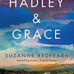 Hadley And Grace By Suzanne Redfearn Release Date? 2021 Fiction