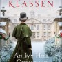 An Ivy Hill Christmas By Julie Klassen Release Date? 2020 Historical Fiction Releases