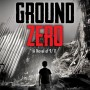 When Does Ground Zero By Alan Gratz Come Out? 2021 Children's Historical Fiction Releases