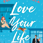 Love Your Life By Sophie Kinsella Release Date? 2020 Woman's Fiction Releases