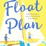 Float Plan By Trish Doller Release Date? 2021 Contemporary Romance Releases