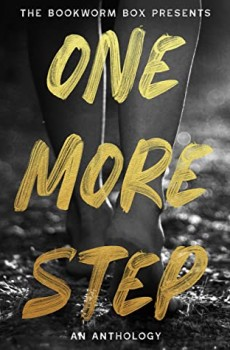 One More Step by Colleen Hoover