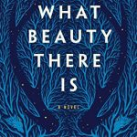 When Will What Beauty There Is By Cory Anderson Release? 2021 YA Thriller Releases