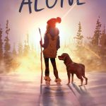 When Does Alone By Megan E. Freeman Come Out? 2021 Poetry Releases