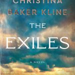 The Exiles By Christina Baker Kline Release Date? 2020 Audible Historical Fiction Releases