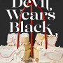 The Devil Wears Black By L.J. Shen Release Date? 2021 Contemporary Romance Releases