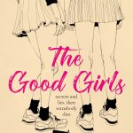 The Good Girls By Claire Eliza Bartlett Release Date? 2020 YA Thriller & Mystery Releases