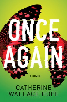 Once Again By Catherine Wallace Hope Release Date? 2020 Debut Novel Releases