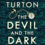 When Does The Devil And The Dark Water By Stuart Turton Release? 2020 Mystery Releases