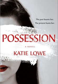 When Does Possession By Katie Lowe Come Out? 2021 Psychological Thriller Releases