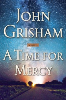 A Time For Mercy (Jake Brigance 3) By John Grisham Release Date? 2020 Mystery Releases
