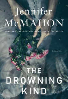 The Drowning Kind By Jennifer McMahon Release Date? 2021 Horror, Mystery & Thriller Releases