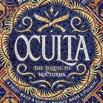 When Does Oculta (A Forgery Of Magic 2) By Maya Motayne Come Out? 2020 Fantasy Releases